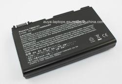 Bateria de iões de lítio para a Acer Travelmate 5520 Series (BTP00.005)