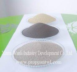 Керамические песка и Frac Proppant