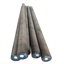 1060 فولاذ 1045 SAE 1020 الكربون الصلب قضيب سحب بارد 1060 سعر الصلب