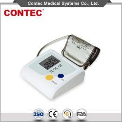 Sphygmomanomètre Moniteur numérique de pression électronique
