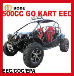 EEC/EPA Drive met 4 wielen Dune Buggy 1100cc (mc-455)