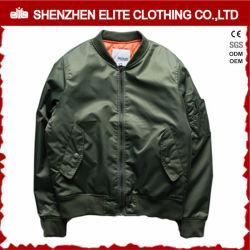 Vêtements de mode de haute qualité au meilleur prix veste (ELTBJI-3)