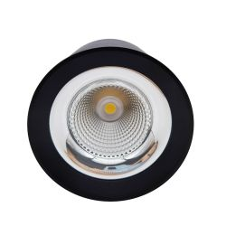 10W/15W/25W/35W/40W/45 Вт свет под углом 20градусов/45градусов 2700K-5000K высокого качества поверхностного или подвеска с регулируемой яркостью Светодиодный прожектор