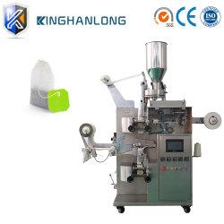 Автоматическая DIP для приготовления чая и мешок для Кении машины упаковки чая в Гуанчжоу