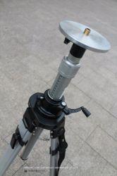 L'élévation de trépied pour Laser rotatif (LJA-10)