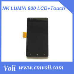 LCD Screen voor Nokia Lumia 900