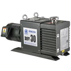 Vakuum Pump (BSV Direktanschlusstyp) 30m³ /H