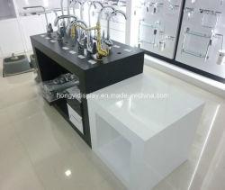 Les produits sanitaires Cabinet d'affichage pour salle de bains