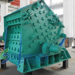 Дробления камня, ISO, CE, SGS утвержденных должностей категории специалистов полной камня подавляющие завод