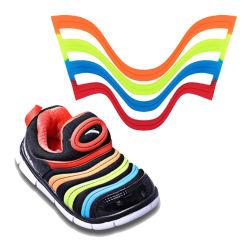 Пвх этикетка обувь украшения для детей спорта решений зерноочистки