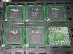 NH82801GB SL8FX материнская плата Intel IC Чип IC ЭБУ