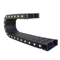 Strumenti di giardinaggio Chain di resistenza muta ad alta velocità specifica della strumentazione