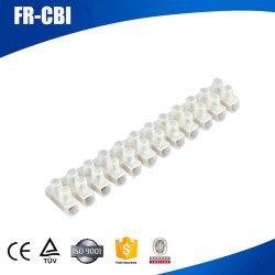 PE/PP/PA U Введите 80A, 35мм^2 электрического разъема блока цилиндров