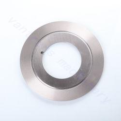 Diamond Tct lame de scie circulaire pour couper du bois et marbre/métal