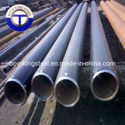Tubo senza giunte di /Smls del tubo di Smls del tubo d'acciaio di api 5L A53 A106 gr. B/riga tubo di Smls