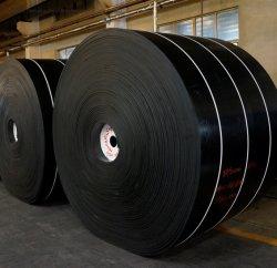 [إب400] ثقيلة - واجب رسم صناعة سوداء [بلتينغ] مطّاطة منتوجات [كنفور سستم] لأنّ تعدين