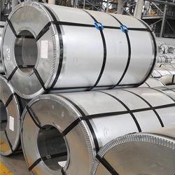 Alu bobinas de acero Galvalume Galvanizado AZ150g Galvalume bobinas de acero