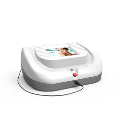 휴대용 Facial RB Vascular Vveins Removal Machine with CE(CE를 사용하는 혈관 정맥 제거