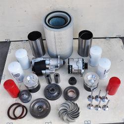 precio de fábrica Weichai/Yangdong/Quanchai/Ricardo/diesel Perkins/marino/maquinaria para la venta de piezas del motor de repuesto