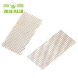 Ultrafino micras Acero Inoxidable protección contra EMI grabado químico de materiales para equipos médicos