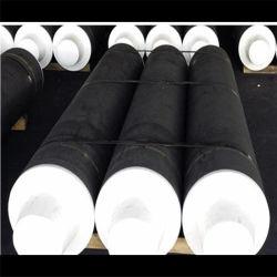 Elettrodo di grafite diretto del carbonio della saldatura della SHP UHP dell'HP del Rod di saldatura della Cina RP con il capezzolo 4tpl