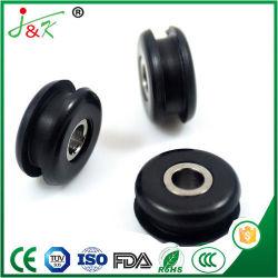 La vibración de alta calidad Aislantes/amortiguador de goma