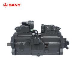 المضخة الهيدروليكية الأصلية للحفار Sany لقطع غيار حفار Sany من سانى تشاينا