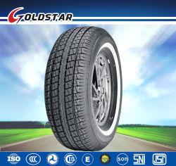 La alta calidad 700r15c fábrica de neumáticos