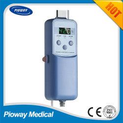 Hospital sangue portátil e aquecedor de infusão (QW3)