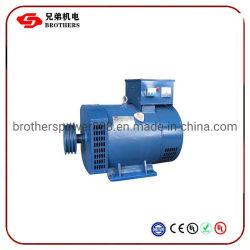 Generatore elettrico a diesel della macchina della STC /St