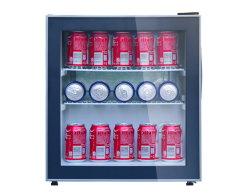 48L CE/RoHS Охладитель для напитков для дома, ресторан или отель