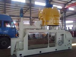 2020 أوكازيون ساخن كورن جيرم آلة صنع زيت الطّهي / ماكينة ضغط زيت الذرة الباردة للبيع