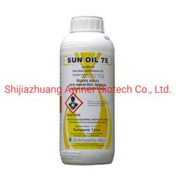 Número CAS 135590-91-9 fenoxaprop-p-ethyl 100 g/L CE Weedicide