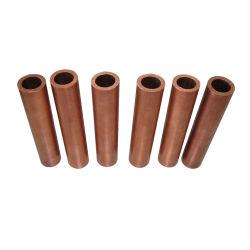 Tubo de cobre / Tubo de Cobre