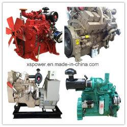 기업 기계장치, 바다 배, 차량 트럭, 발전기 세트, 펌프를 위한 Cummins 본래 디젤 엔진 (4B, 6B, 6C, 6L, QS, M11, N855, K19, K38, K50)