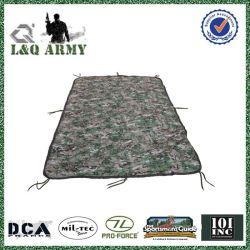 Militärstil Poncho Liner Tactical Outdoor Decke