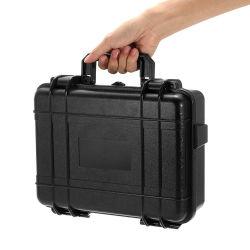 제조업체 멋진 하드 플라스틱 안전 기기 케이스