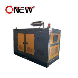天燃ガスの発電機10kw-1000kwの燃料: メタン/Biogas/LPG/プロパンまたは天燃ガス/CNG/液化天然ガス