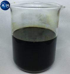 Poeder Te10% van Multielements van het Chelaat van het Aminozuur van de Regelgever van de Groei van de installatie Min BladMeststof