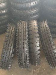 Brouette de pneus de haute qualité