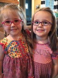 아마존 판매 Tr90 아이를 위한 광학적인 안경알 프레임
