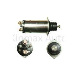 始動機モーター133395、Kd0471003510、0471003510、2334399207、66-8413のためのソレノイドスイッチ