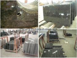 Кварц/гранита и мрамора мойки для кухни и ванной комнатой/Vanitytop/коммерческих/отель/строительных материалов