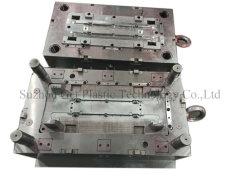 Пластиковый Custom-Design ЭБУ системы впрыска в пресс-формы защиты крышки