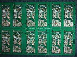 중국 전문 제조업체의 범용 AC PCB 보드 맞춤형 서비스