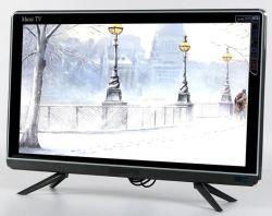 15 17 19 22 24 26 inch LED HD WiFi TV Smart Flat Screen LED-televisie