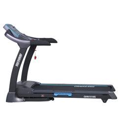 Online te koop lopen loopband oefening Huis Gymnastiek commerciële Sport Training Fitness Loopband apparatuur