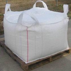 1250kgsバッフル極度の袋大きさジャンボ大きいFIBC Qの袋