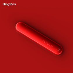 2020 Kingtons Лучший новый одноразовый продукт K116 Электронные сигареты оптовых E Cig высокого качества