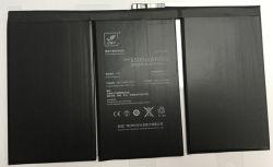 De haute qualité Batterie iPad Apple pour iPad2, UN1376